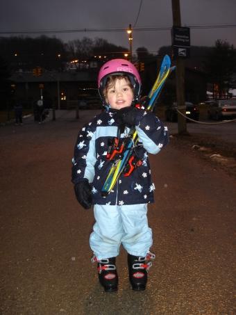 Roos-Ski.jpg