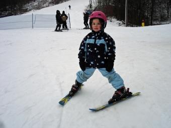 Roos-ski2.jpg