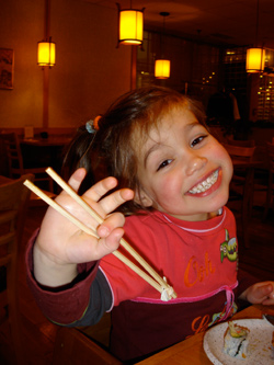 alexandra-ook-sushi.jpg