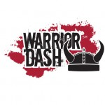 Warriordash – April 2 & 3
